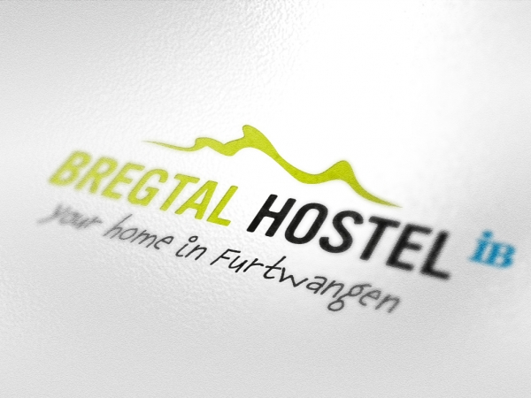 Bregtallift Hostel Furtwangen